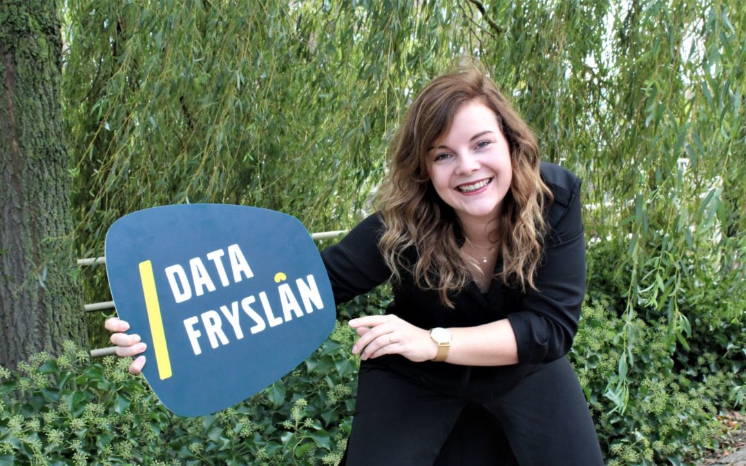 Data Scientist: The sexiest job of the 21st century